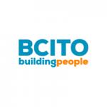 BCITO-200x200