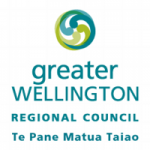 Greater-Wellington-200x200