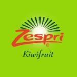 zespri-200x200
